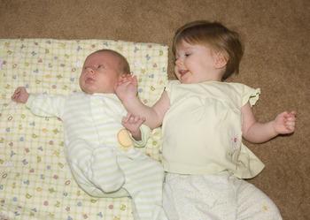 20080808Sam&Kylie2.jpg