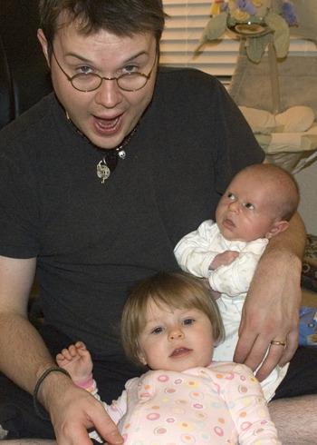 20080809_Daddy&Kylie&Sammy.jpg