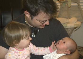20080809_Daddy&Kylie&Sammy2.jpg