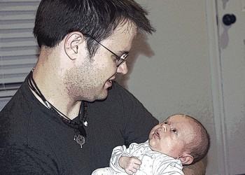 20080809_Daddy&Sammy.jpg