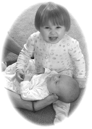 20080809_Kylie&Sammy.jpg
