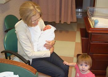 Thumbnail image for Sammy5.jpg