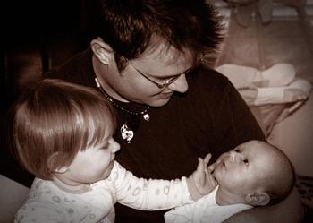 20080809_Kyle&Babies.jpg