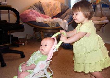 20080906_Andersons_Kylie&Sammy.jpg
