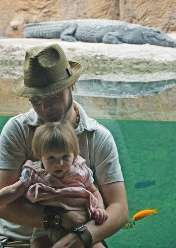 20081013_Kyle&Kylie.jpg