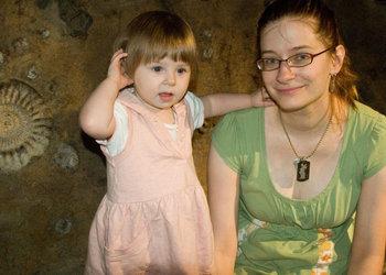 20081013_Kylie&Mom.jpg