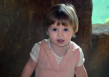 20081013_Kylie2.jpg