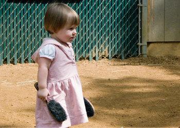 20081013_Kylie5.jpg