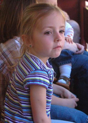 Pensive_Maddie.jpg